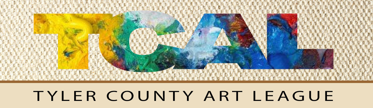 tylercountyartleague.org